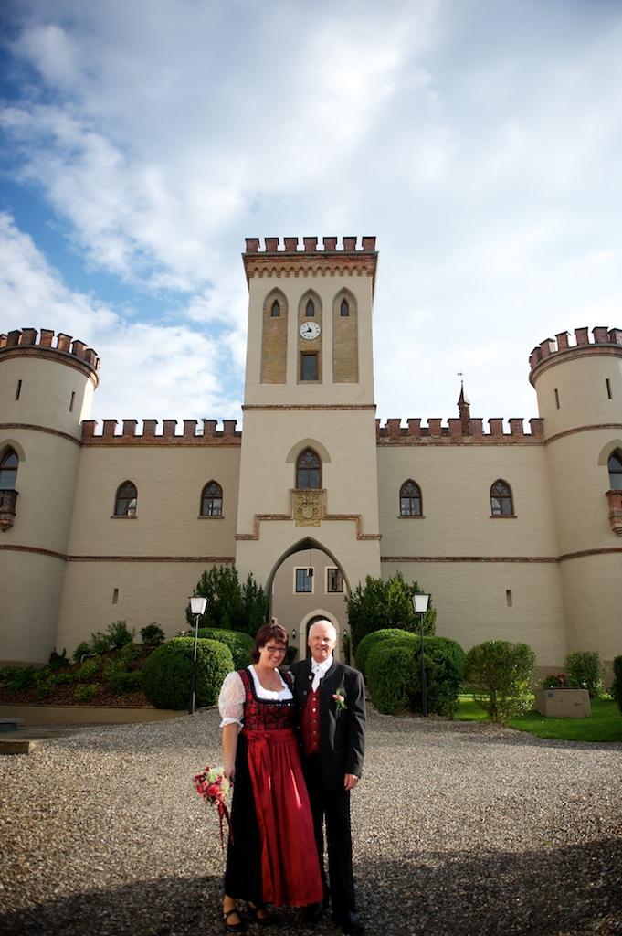 17-Hochzeitsfoto-Schloß-Igling