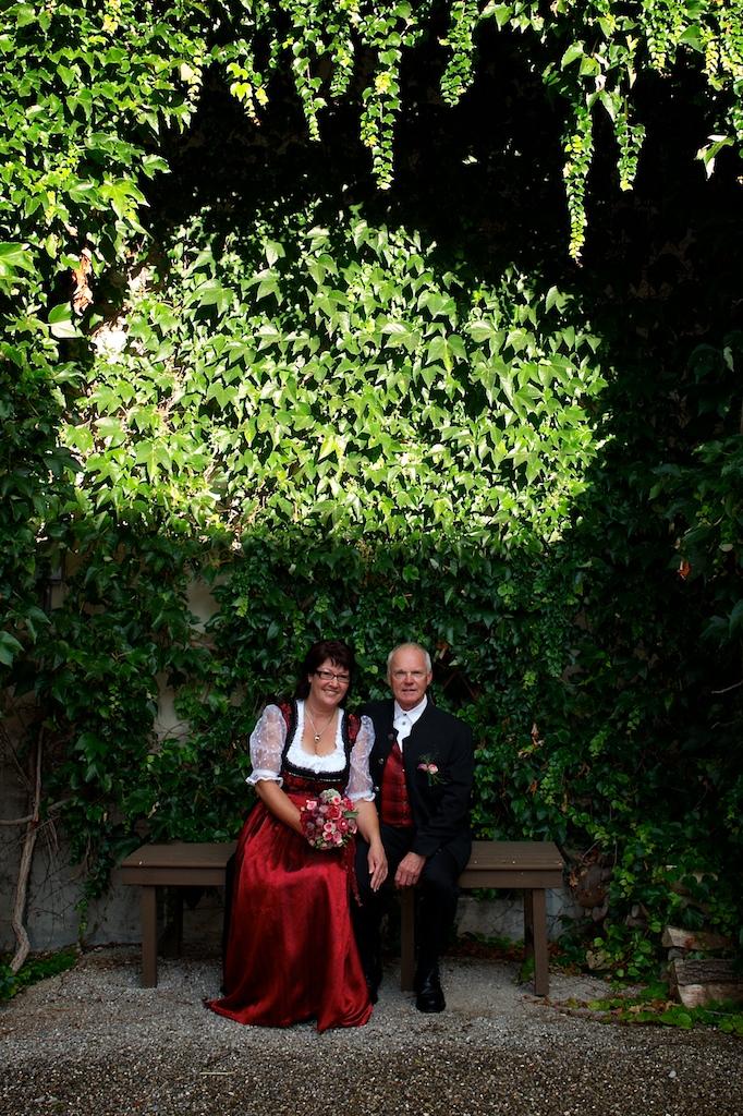 18-Hochzeitsfoto-Schloß-Igling