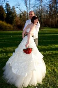 11 Hochzeitsfoto Muenchen