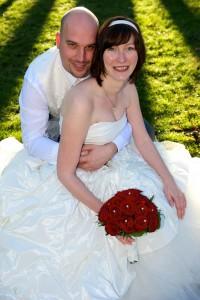 12 Hochzeitsfoto  Inselmuehle