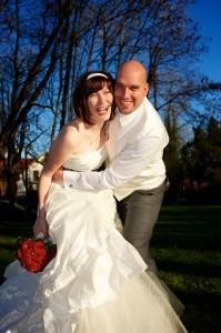 14 Hochzeitsfoto von Mascha Glatzeder