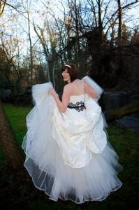 22 Brautfoto Muenchen