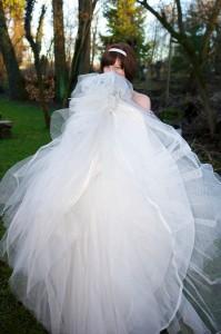 23 Brautfoto von Mascha Glatzeder