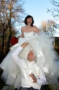 26 Mascha Glatzeder Hochzeitsfoto