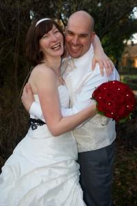 33 Hochzeitsfotografin Mascha Glatzeder