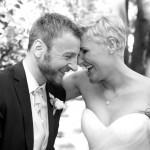 Hochzeit Inselmuehle