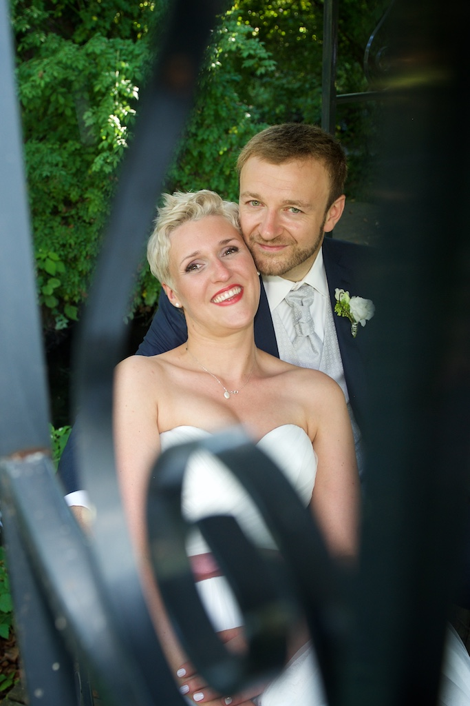 Hochzeitsfoto 3