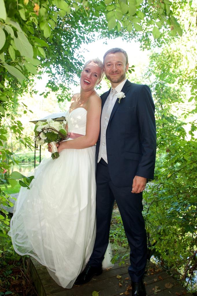 Hochzeitsfoto 4