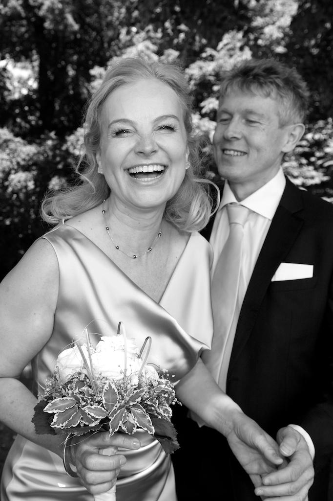 Hochzeitsreportage Glatzederer