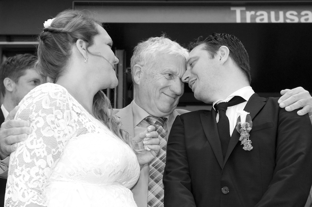 Hochzeit Glueckwuensche