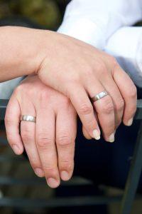 Hochzeitsringe Muenchen