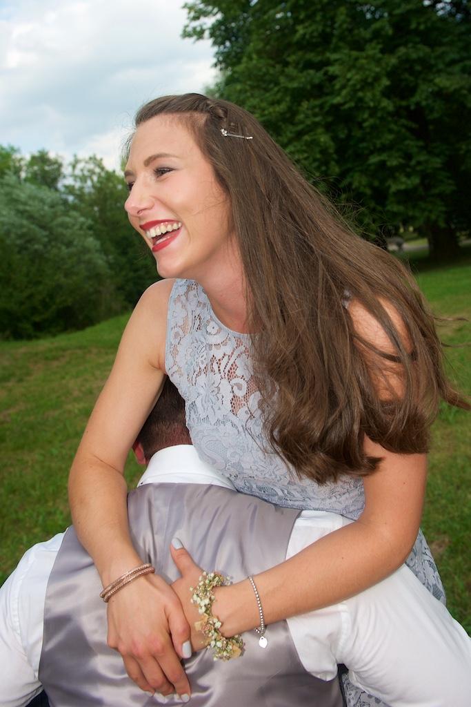 Hochzeitsfoto Muenchenv