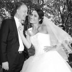Hochzeitsfoto Muenchen